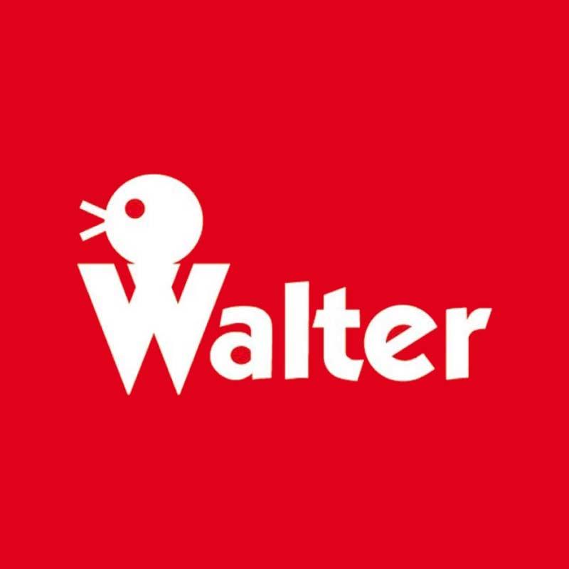 Spielzeughersteller Walter