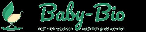 Baby-Bio