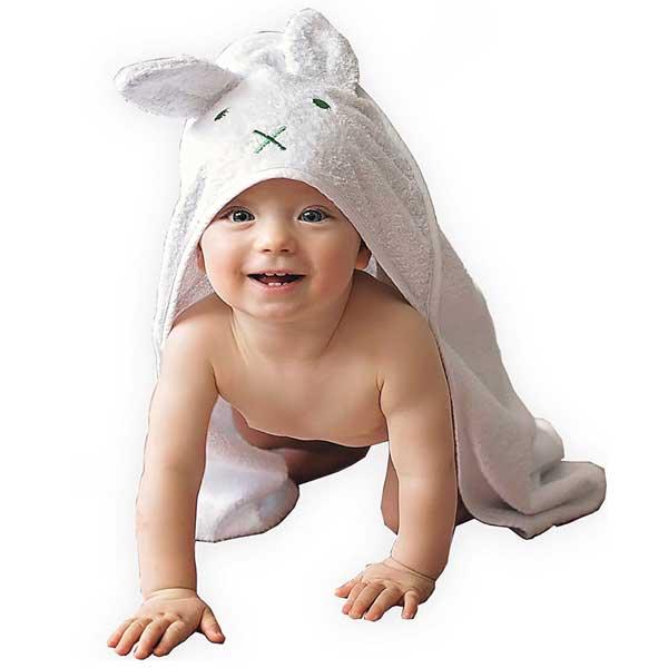 d137ca854f8007 Baby Bio  In unserer Rubrik